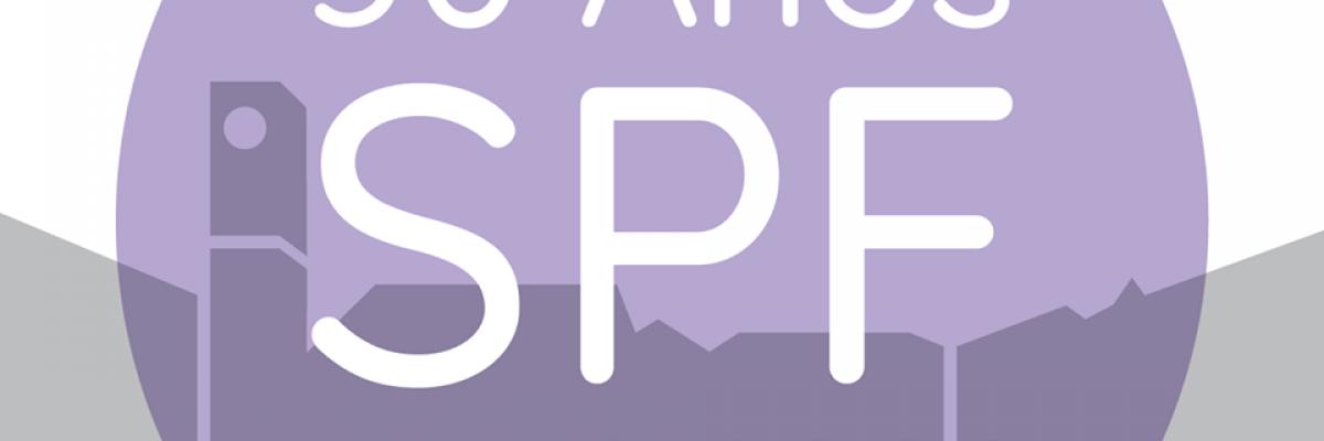 SPF Meeting 2020