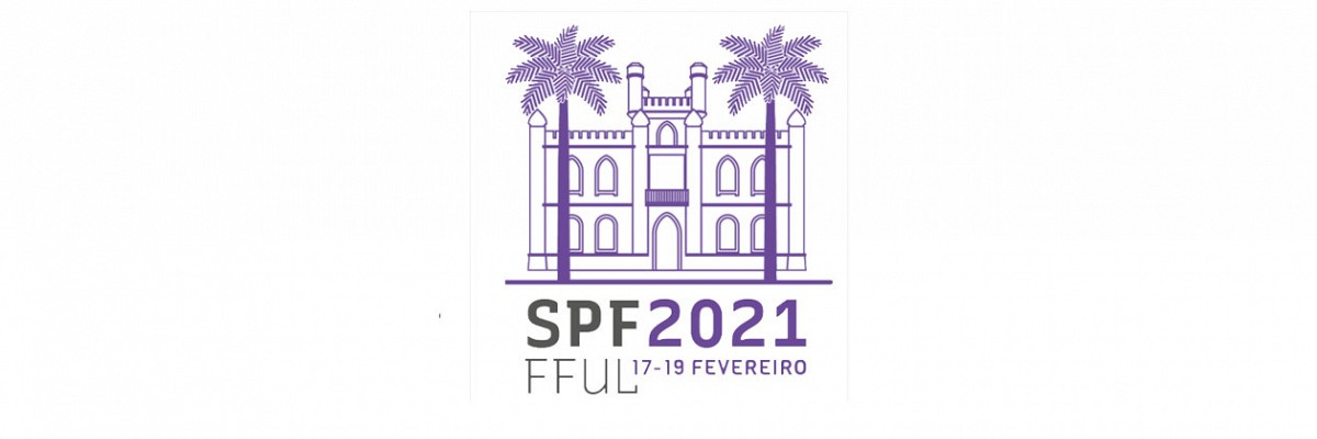 SPF Meeting 2021